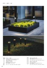 Lampefeber 2019年欧美室内现代灯饰灯具设-2367466_灯饰设计杂志