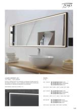 Lampefeber 2019年欧美室内现代灯饰灯具设-2367469_灯饰设计杂志