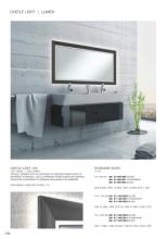 Lampefeber 2019年欧美室内现代灯饰灯具设-2367468_灯饰设计杂志