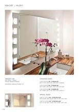 Lampefeber 2019年欧美室内现代灯饰灯具设-2367471_灯饰设计杂志