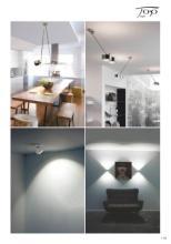 Lampefeber 2019年欧美室内现代灯饰灯具设-2367476_灯饰设计杂志
