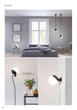 Lampefeber 2019年欧美室内现代灯饰灯具设-2367514_灯饰设计杂志