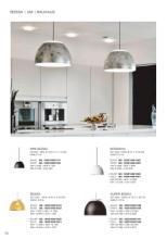 Lampefeber 2019年欧美室内现代灯饰灯具设-2367574_灯饰设计杂志