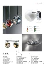 Lampefeber 2019年欧美室内现代灯饰灯具设-2367590_灯饰设计杂志