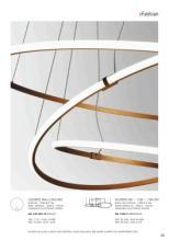 Lampefeber 2019年欧美室内现代灯饰灯具设-2367594_灯饰设计杂志