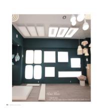 jsoftworks 2019年灯饰灯具设计素材目录-2338912_灯饰设计杂志
