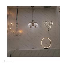 jsoftworks 2019年灯饰灯具设计素材目录-2338914_灯饰设计杂志