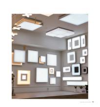 jsoftworks 2019年灯饰灯具设计素材目录-2338913_灯饰设计杂志