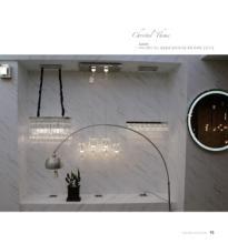 jsoftworks 2019年灯饰灯具设计素材目录-2338917_灯饰设计杂志