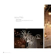 jsoftworks 2019年灯饰灯具设计素材目录-2338918_灯饰设计杂志