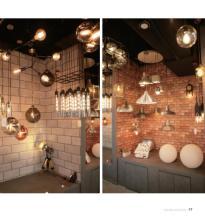 jsoftworks 2019年灯饰灯具设计素材目录-2338919_灯饰设计杂志