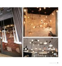 jsoftworks 2019年灯饰灯具设计素材目录-2338921_灯饰设计杂志