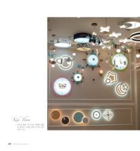 jsoftworks 2019年灯饰灯具设计素材目录-2338923_灯饰设计杂志