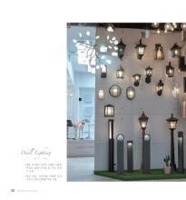 jsoftworks 2019年灯饰灯具设计素材目录-2338925_灯饰设计杂志