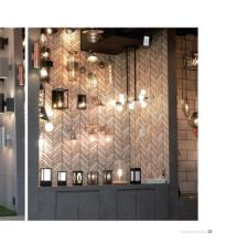 jsoftworks 2019年灯饰灯具设计素材目录-2338926_灯饰设计杂志