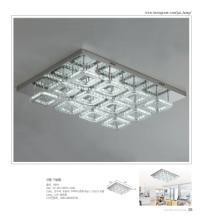 jsoftworks 2019年灯饰灯具设计素材目录-2338928_灯饰设计杂志