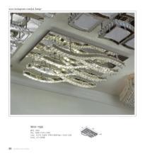 jsoftworks 2019年灯饰灯具设计素材目录-2338929_灯饰设计杂志
