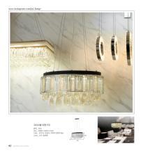 jsoftworks 2019年灯饰灯具设计素材目录-2338947_灯饰设计杂志