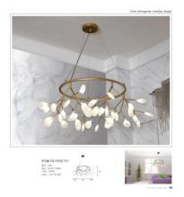 jsoftworks 2019年灯饰灯具设计素材目录-2338950_灯饰设计杂志