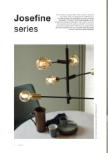 Nordlux 2019年欧美室内现代简约灯饰灯具设-2339044_灯饰设计杂志