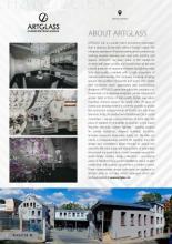 Art glass 2019水晶灯饰目录-2339879_灯饰设计杂志