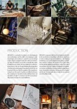 Art glass 2019水晶灯饰目录-2339880_灯饰设计杂志