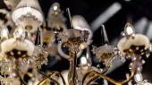 Art glass 2019水晶灯饰目录-2339893_灯饰设计杂志