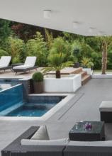 astro 2019年欧美室内花园户外灯、过道灯、-2339937_灯饰设计杂志