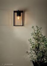 astro 2019年欧美室内花园户外灯、过道灯、-2339944_灯饰设计杂志