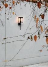 astro 2019年欧美室内花园户外灯、过道灯、-2339946_灯饰设计杂志