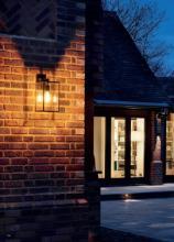astro 2019年欧美室内花园户外灯、过道灯、-2339948_灯饰设计杂志