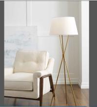 。主要介绍欧式灯-2340037_灯饰设计杂志