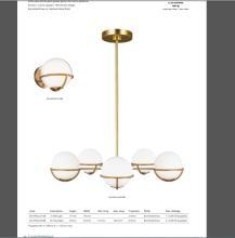 。主要介绍欧式灯-2340039_灯饰设计杂志