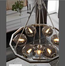 。主要介绍欧式灯-2340041_灯饰设计杂志