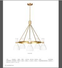 。主要介绍欧式灯-2340040_灯饰设计杂志