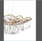 。主要介绍欧式灯-2340045_灯饰设计杂志