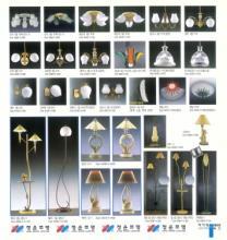 jsoftworks 2019年灯饰灯具设计素材目录-2340056_灯饰设计杂志