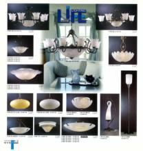 jsoftworks 2019年灯饰灯具设计素材目录-2340089_灯饰设计杂志