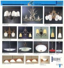 jsoftworks 2019年灯饰灯具设计素材目录-2340180_灯饰设计杂志