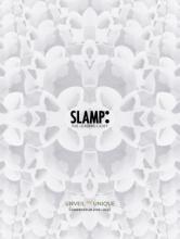 Slamp _国外灯具设计
