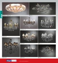 jsoftworks 2019年灯饰灯具设计素材目录-2369012_灯饰设计杂志