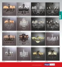 jsoftworks 2019年灯饰灯具设计素材目录-2369013_灯饰设计杂志