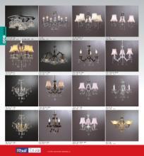 jsoftworks 2019年灯饰灯具设计素材目录-2369014_灯饰设计杂志