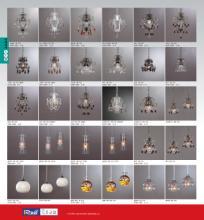 jsoftworks 2019年灯饰灯具设计素材目录-2369016_灯饰设计杂志