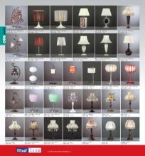 jsoftworks 2019年灯饰灯具设计素材目录-2369018_灯饰设计杂志