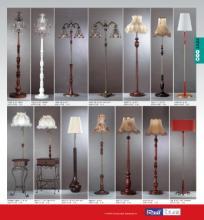 jsoftworks 2019年灯饰灯具设计素材目录-2369019_灯饰设计杂志