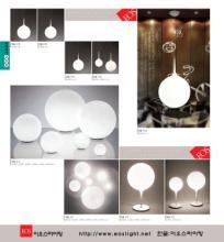 jsoftworks 2019年灯饰灯具设计素材目录-2369407_灯饰设计杂志