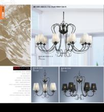 jsoftworks 2019年灯饰灯具设计素材目录-2369411_灯饰设计杂志
