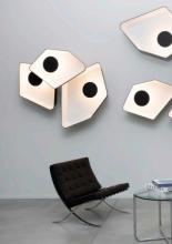 Designheure 2019年欧美室内灯饰灯具设计素-2369440_灯饰设计杂志