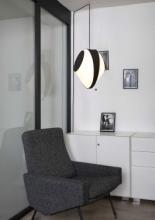Designheure 2019年欧美室内灯饰灯具设计素-2369452_灯饰设计杂志